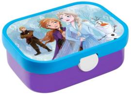 Disney Frozen Lunchbox / Broodtrommel - Mepal