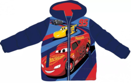 Disney Cars Winterjas