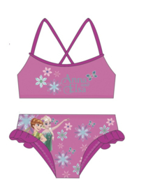Disney Frozen Bikini - Lila Rushes