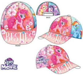 My little Pony Baseball Cap - Maat 52/54
