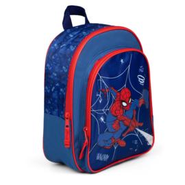 Spiderman Rugzak - 30 cm
