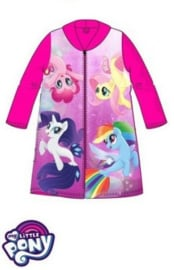 My little Pony Badjas - Roze