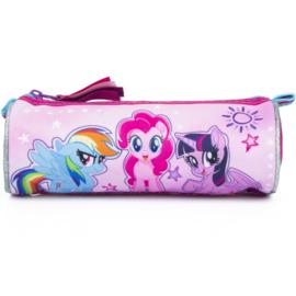 My little Pony Etui