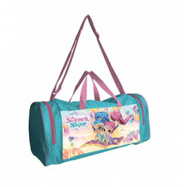 Shimmer and Shine Sporttas / Weekendtas