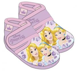 Disney Princess Pantoffels
