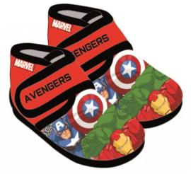 Avengers Pantoffels