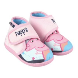 Peppa Pig Pantoffels