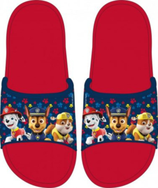 Paw Patrol Badslippers - Pups