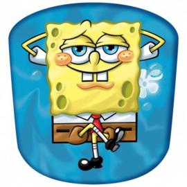 SpongeBob Knuffelkussen