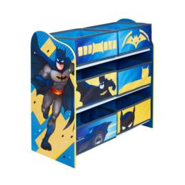 Batman Opbergrek / Opbergkast