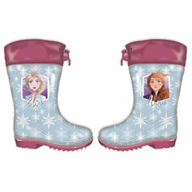 Disney Frozen Regenlaarzen