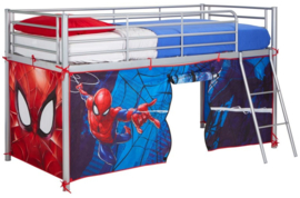 Spiderman Bedtent - WorldsApart
