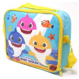 Handtasjes en Schoudertasjes