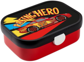 Disney Cars McQueen Lunchbox / Broodtrommel - Mepal