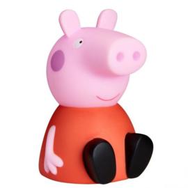 Peppa Pig GoGlow Nachtlampje / Zaklamp