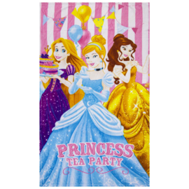 Disney Princess Fleece Deken