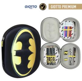 Batman Gevulde Etui 3D