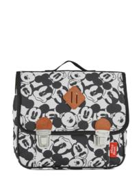 Mickey Mouse Schooltas / Rugzak