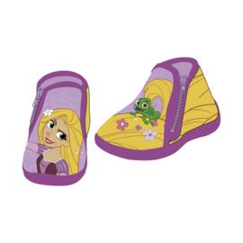 Disney Princess Rapunzel Pantoffels - Maat 22 t/m 27