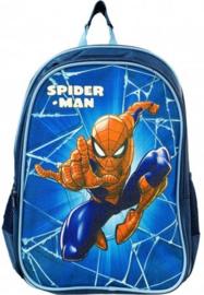 Spiderman Rugzak - 40 cm