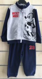 Mickey Mouse Joggingpak - Disney Baby