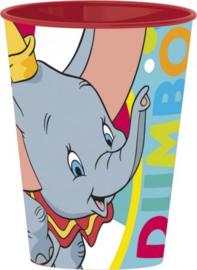 Dombo / Dumbo Beker - Magnetron