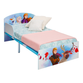 Disney Frozen2 Bed - WorldsApart