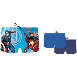 Avengers Zwembroek - Marvel