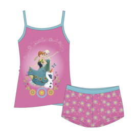 Disney Frozen Ondergoed (1 set)