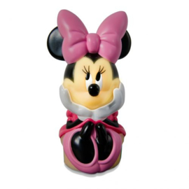 Minnie Mouse GoGlow Buddy Nachtlampje / Zaklamp