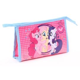 My little Pony Toilettas
