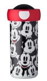 Mickey Mouse Schoolbeker - Mepal