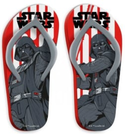 Star Wars Teenslippers - Maat 29 t/m 36