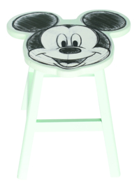 Mickey Mouse Krukje