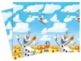 Disney Frozen Olaf Tafelkleed