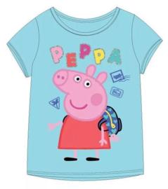 Peppa Pig T-shirt - Backpack