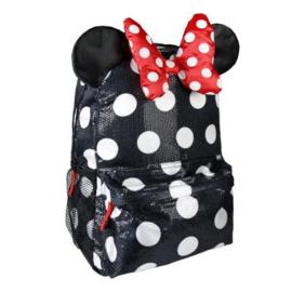 Minnie Mouse Rugzak - 42 cm