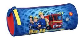 Brandweerman Sam Etui