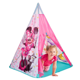 Minnie Mouse Tipi / Wigwam