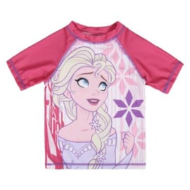 Disney Frozen Zwemshirt UV