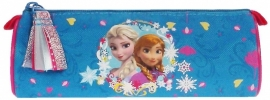 Disney Frozen Schooletui 'Beauty'