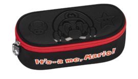Super Mario Etui - Gevuld