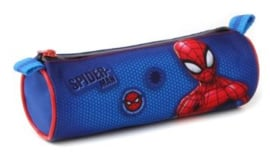 Spiderman Schooletui