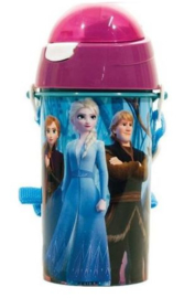 Disney Frozen Bidon