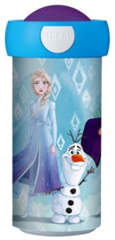 Disney Frozen2 Schoolbeker - Mepal