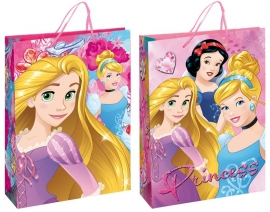 Disney Princess Cadeautas