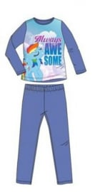 My little Pony Pyjama - Awesome