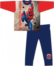 Spiderman Pyjama - Marvel