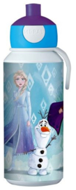 Disney Frozen2 Pop-Up Beker - Mepal