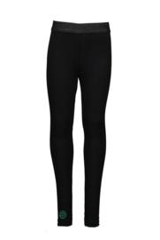 B.NOSY legging 5590 black